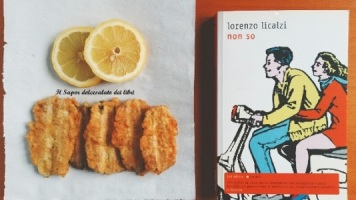 Acciughe fritte, Non so, Licalzi
