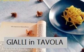 Gialli_in_tavola_Book_Menu