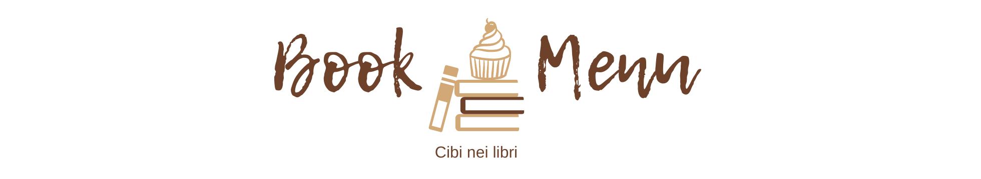 Book_Menu